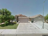 Home for sale: Sharon, El Mirage, AZ 85335