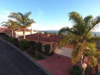 Home for sale: 2657 Barcelona, Pismo Beach, CA 93449