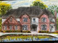Home for sale: 4120 Inverrary Ct., Commerce, MI 48382