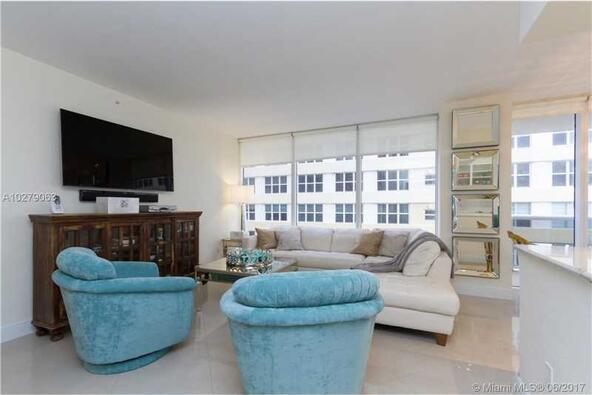 4775 Collins Ave., Miami Beach, FL 33140 Photo 14