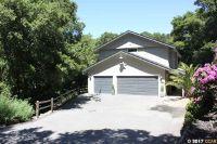 Home for sale: 649 Miner Rd., Orinda, CA 94563