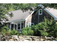 Home for sale: 360 Cornell Rd., Westport, MA 02790