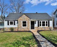 Home for sale: 2075 Craig St., Winston-Salem, NC 27103