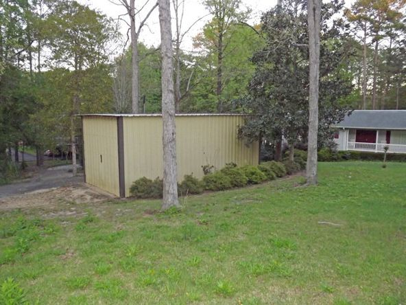 683 Mill Creek Rd., Abbeville, AL 36310 Photo 29