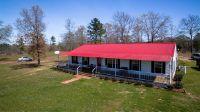 Home for sale: 336 Pr 4126, Gilmer, TX 75644