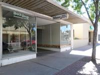 Home for sale: 1009 N. G Avenue, Douglas, AZ 85607