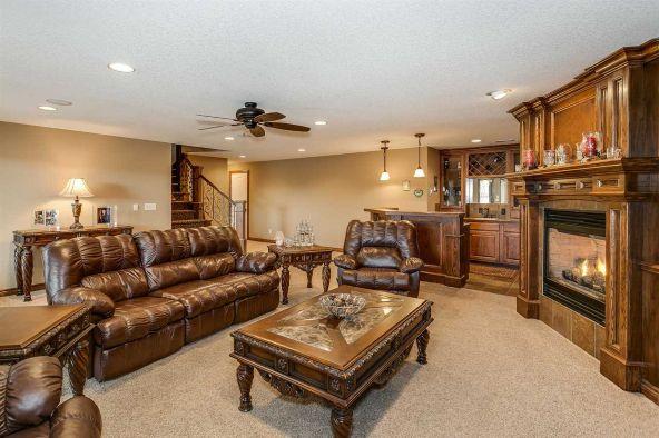 9902 W. Westlakes Ct., Wichita, KS 67205 Photo 24