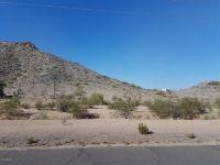 Home for sale: 12940 N. Thunderbird Rd., Maricopa, AZ 85139