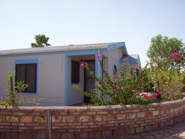 13339 E. 51 St., Yuma, AZ 85367 Photo 1