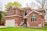 Home for sale: 2057 Big Oak Ln., Northbrook, IL 60062