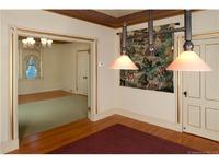 Home for sale: 46 Kingswood Rd., West Hartford, CT 06119