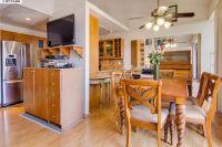 Home for sale: 483 S. Kihei, Kihei, HI 96753