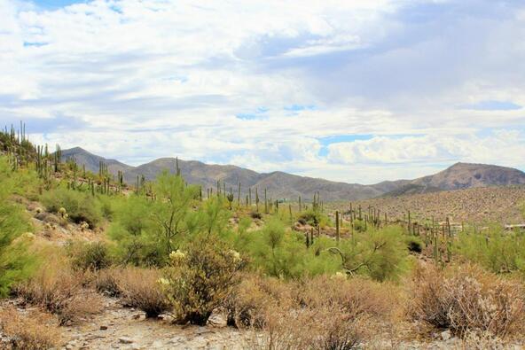 44000 N. Cottonwood Canyon Rd., Cave Creek, AZ 85331 Photo 46