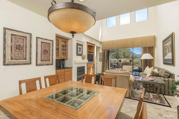 9270 E. Thompson Peak Parkway, Scottsdale, AZ 85255 Photo 12