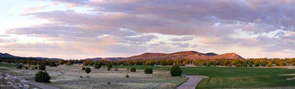 14425 N. Sandia Ln., Prescott, AZ 86305 Photo 32