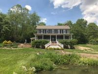 Home for sale: 2285 Pumpkinvine Rd. S.E., Lancaster, OH 43130