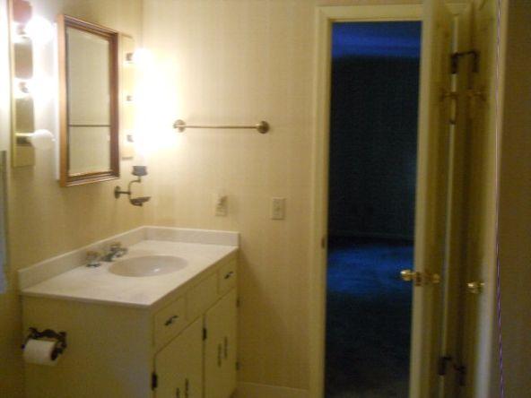 2170 Sowell Rd., Brewton, AL 36426 Photo 10