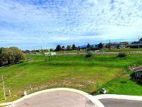 Home for sale: 111 Westview Park Pl., Kalispell, MT 59901