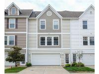 Home for sale: 3049 S.W. Sharmin Ln., Ankeny, IA 50023