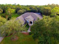 Home for sale: 13910 18th Pl. E., Bradenton, FL 34212