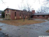 Home for sale: 820 Avenue E., Gadsden, AL 35901