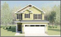 Home for sale: 7077 Summerton Cir., Augusta, GA 30909