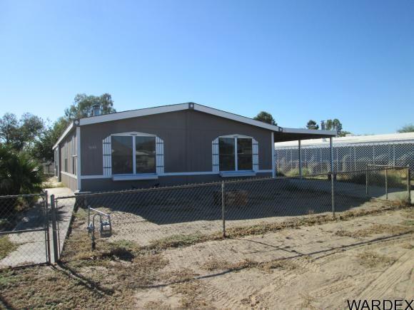 1042 E. Spruce Dr., Mohave Valley, AZ 86440 Photo 1