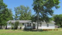 Home for sale: 13380 Greasy Valley Rd., Prairie Grove, AR 72753