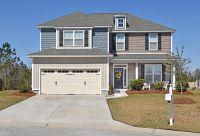 Home for sale: 138 Cove Landing, Winnabow, NC 28479