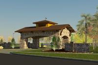 Home for sale: 430 Sunrise Ridge, Heath, TX 75032