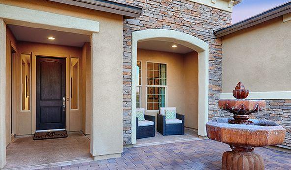 1189 E. Madera Estates Lane, Sahuarita, AZ 85629 Photo 18