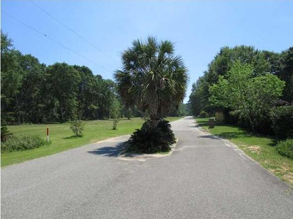 10 Marlin Dr., Eight Mile, AL 36613 Photo 7