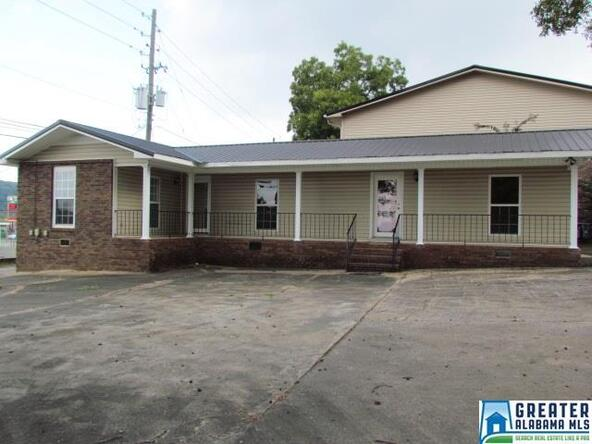 215 E. K St., Anniston, AL 36207 Photo 10