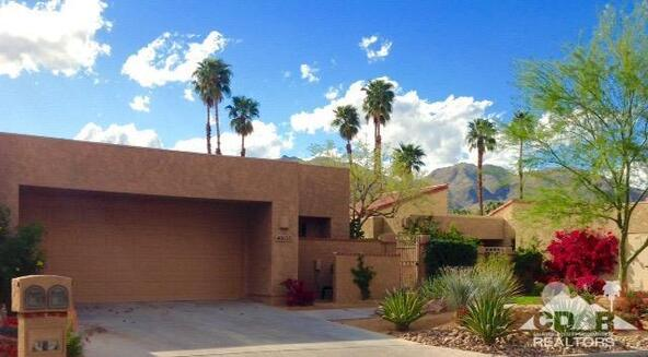 48633 Torrito Ct., Palm Desert, CA 92260 Photo 25