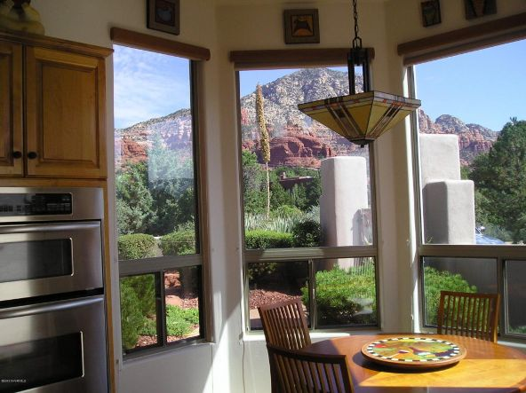 3125 Thunder Mountain Rd., Sedona, AZ 86336 Photo 119