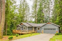 Home for sale: 2 Gray Birch Ln., Bellingham, WA 98229