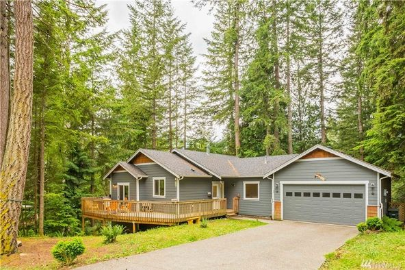2 Gray Birch Ln., Bellingham, WA 98229 Photo 1