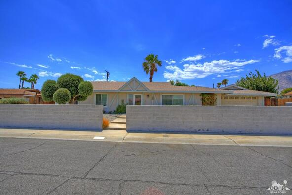 467 East Molino Rd., Palm Springs, CA 92262 Photo 23