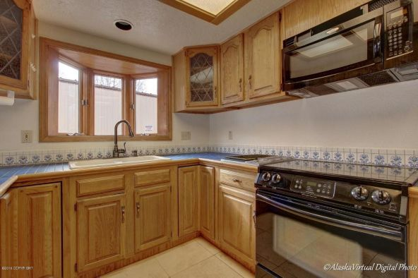 22643 Mirror Lake Dr., Chugiak, AK 99567 Photo 13