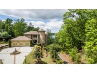 Home for sale: 562 Bayberry Crossing Dr., Gainesville, GA 30501