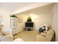 Home for sale: 365 S.E. Holiday Crest Cir., Waukee, IA 50263