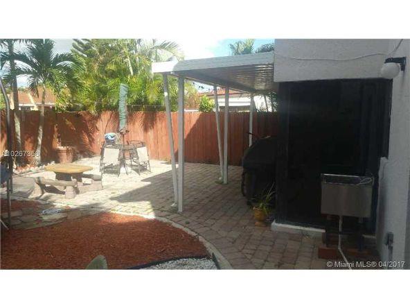 12732 S.W. 60th Ln., Miami, FL 33183 Photo 7
