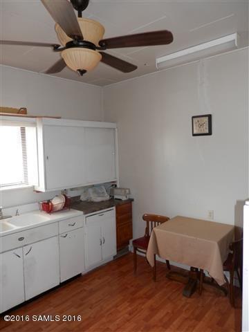 316 B St., Bisbee, AZ 85603 Photo 24