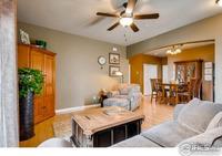 Home for sale: 4835 Hahns Peak Dr., Loveland, CO 80538