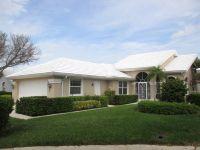 Home for sale: 2308 Saratoga Bay Dr., West Palm Beach, FL 33409