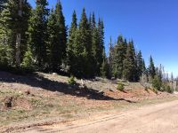 Home for sale: 694 W. Hunter Ridge, Brian Head, UT 84719