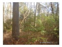 Home for sale: Lot 8 Feed Rock Rd., Brevard, NC 28712