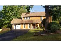 Home for sale: 100 Port Antonio Ct., Atlanta, GA 30349