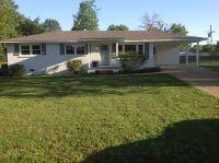 Home for sale: 2017 Saxton Dr., Florence, AL 35630