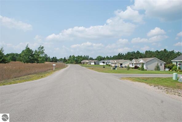 Lot 59 Hansen Cir., Traverse City, MI 49684 Photo 4